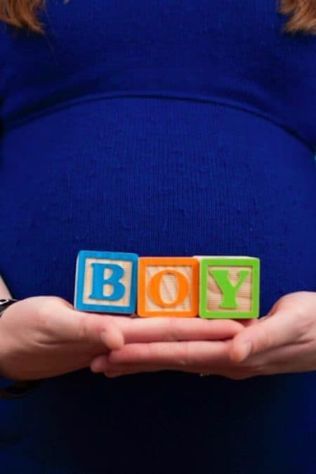 consultatie-nutritie-materno-fetala-gravide-nutritionist-dr-diana-artene