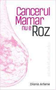cancerul-mamar-nu-e-roz-nutritie-oncologica-dr-diana-artene