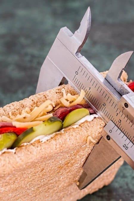 consultatie-nutritie-clinica-nutritionist-dr-diana-artene