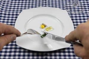 suplimente-alimentare-coagularea-sangelui
